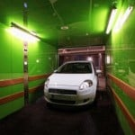 Συντήρηση Ανελκυστήρων Αυτοκινήτων σε ανταγωνιστικές τιμές - Express Lift