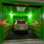 Συντήρηση ασανσέρ αυτοκινήτου σε ανταγωνιστική τιμή - Express Lift