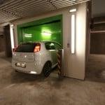 Συντήρηση Ασανσέρ Οχημάτων- Express Lift