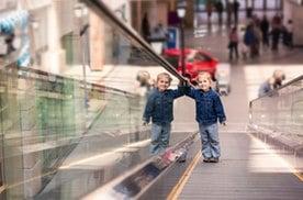 Συντήρηση κυλιόμενων διαδρόμων σε ανταγωνστικές τιμές - Express Lift