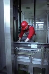 Express Lift  -  συντήρηση ασανσέρ & ανελκυστήρων