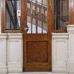 Συντήρηση ανελκυστήρων σε ανταγωνιστικές τιμές - Express Lift
