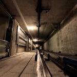 Συντήρηση Ανελκυστήρα MRL - Express Lift